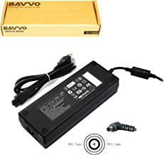 Bavvo 120W Adapter Compatible with Sony VAIO VGN-S260