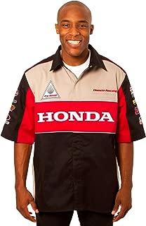 pit shirt design