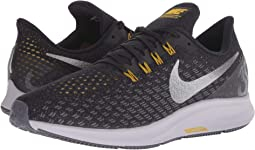 12703e05cb07 Black Metallic Pewter Gridiron Peat Moss. 182. Nike. Air Zoom Pegasus 35.   90.00MSRP   120.00. 4Rated 4 stars
