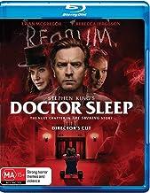 Stephen King's Doctor Sleep (Blu-ray)