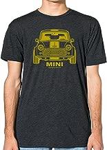 GarageProject101 Classic Mini Front T-Shirt