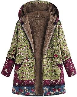 Best mackintosh hooded coat Reviews
