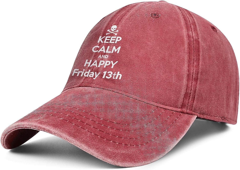 IWFWNK Genuine Free Shipping Unisex Adult Adjustable Cowboys Baseball In stock Dad Cap Hats Tru