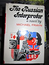 Russian Interpreter