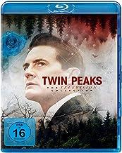 Suchergebnis Auf Für Twin Peaks Dvd Blu Ray