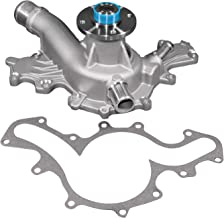 ACDelco 252-544 Professional Water Pump Kit
