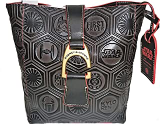 dooney and bourke disney star wars