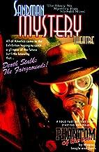 Best the sandman mystery theatre Reviews