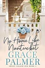 No Home Like Nantucket (Sweet Island Inn Book 1) PDF