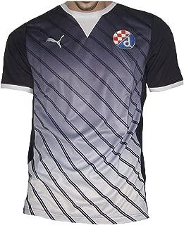 PUMA GNK Dinamo Zagreb Shirt Euro 2011/13