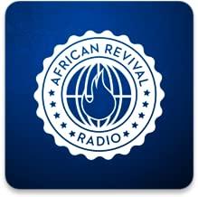 revival radio app