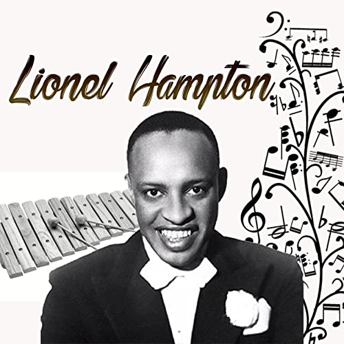 Waltz for Bill Evans by Lionel Hampton on Amazon Music - Amazon com