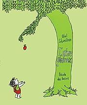 L'Arbre Genereux (French Edition)