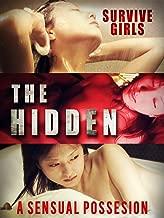 The Hidden (English Subtitled)