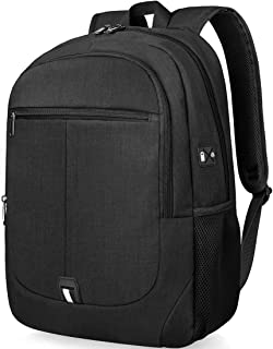d397f6a3f467 Amazon.co.uk: Last month - Backpacks: Luggage