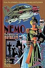 Moore, A: Nemo: Roses Of Berlin (Nemo Trilogy 2)