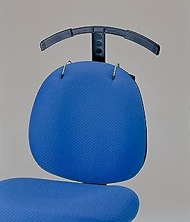 chair coat hanger