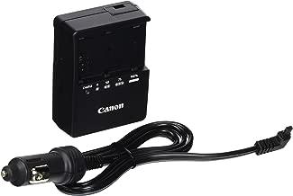 Canon Battery Charger CBC-E6