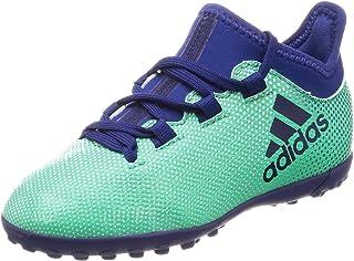 adidas X Tango 17.3 TF, Zapatillas de Fútbol Unisex Niños