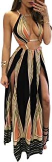 Biubiu Dresses For Women