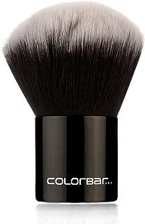 Colorbar Crazy Blending Kabuki Brush