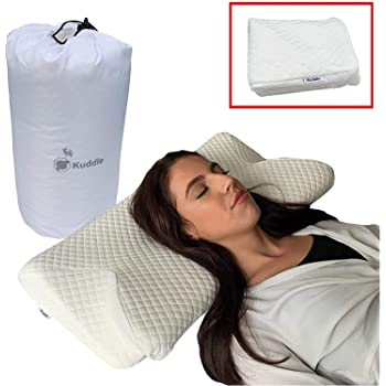 MIRAN Posture Pillow   Change and