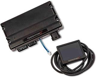 Holley - 550-903 Terminator X Ls1 24X/1X Mpfi Kit