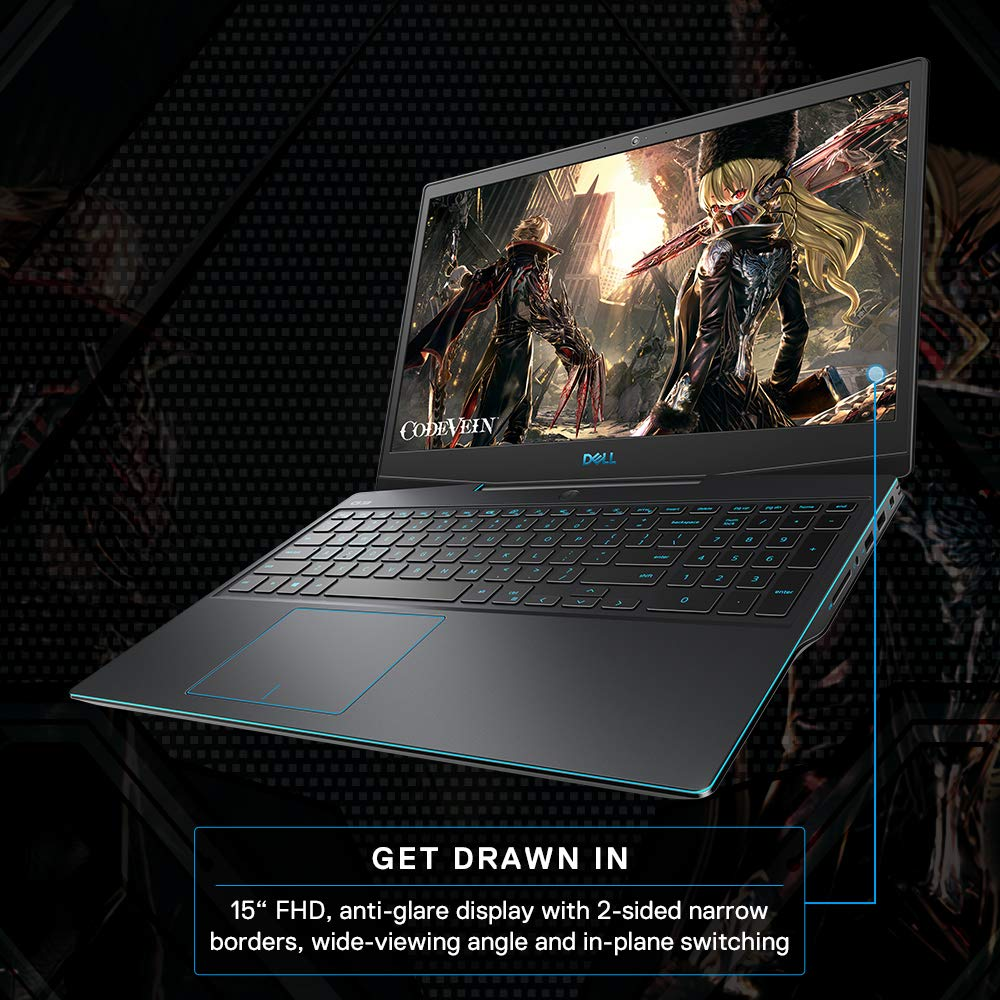 3 best gaming laptops under 70000 in India 2021