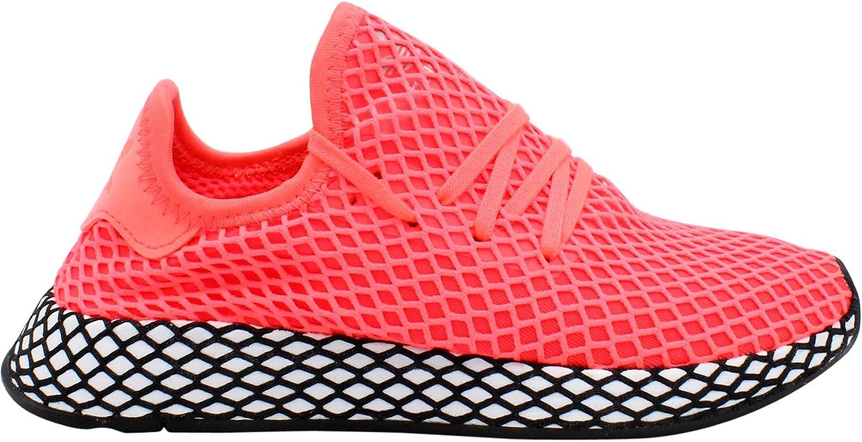 Adidas Originals Deerupt Runner shoes  Junior's Casual