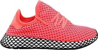 adidas Originals Deerupt Runner Shoe - Junior's Casual
