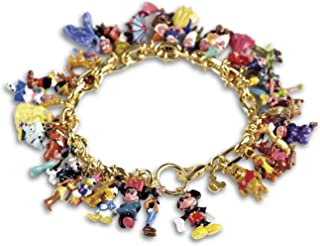 Best bradford exchange disney princess charm bracelet Reviews