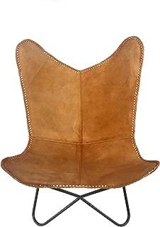 designers guild home furnishings