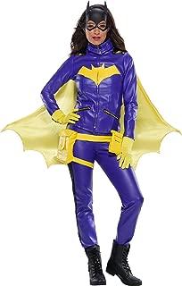 Best ladies costumes ebay Reviews