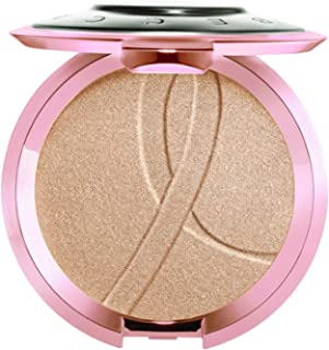Becca Shimmering Skin Perfector Pressed Highlighter, Opal,