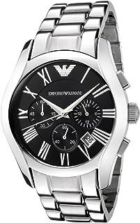Emporio Armani Men's Watches, AR0673