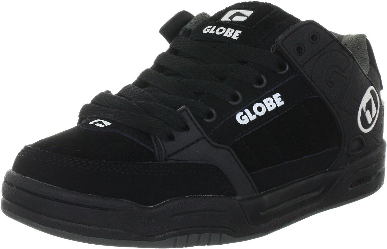 Globe Men's Tilt Skateboarding Shoe Max 61% OFF Brand new