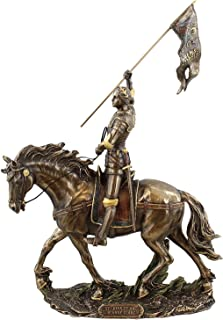 Best small horse statues for sale Reviews