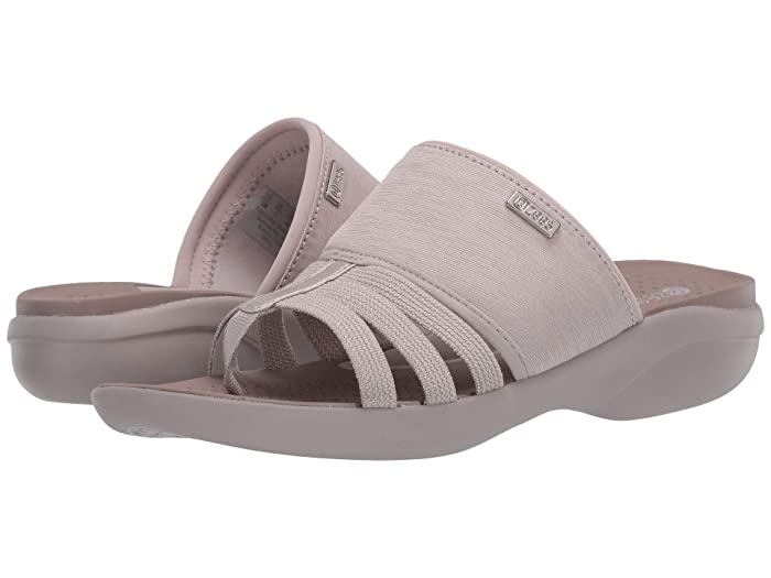 Bzees  Chill (Sand Jersey Knit) Womens Shoes