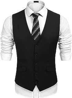 Best wedding coat suit images Reviews