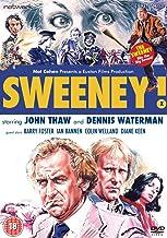 Sweeney! [DVD]