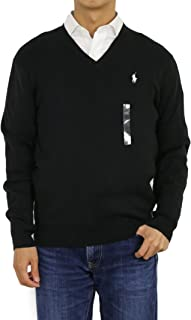 53b1b9ae1755ed Amazon.com: Polo Ralph Lauren - Sweaters / Clothing: Clothing, Shoes ...