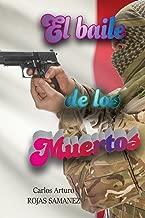 El baile de los muertos (Spanish Edition)