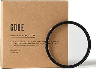 Gobe - Filtro UV para Objetivo 77 mm (2Peak)