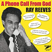 Best the phone call from god Reviews