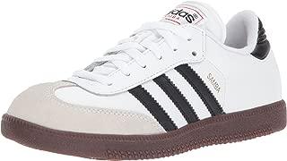 Kids' Samba Classic Soccer Shoe