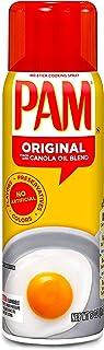 PAM Cooking Spray Original (klein)