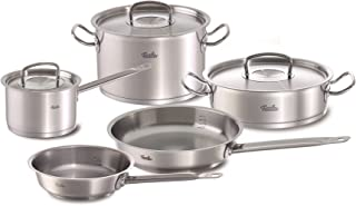 Kitchenaid Copper Pots And Pans Set