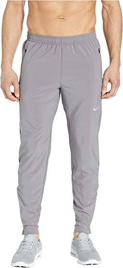 2b395941f28b7 Nike therma essential running pant | Shipped Free at Zappos