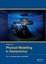 ICPMG2014 - Physical Modelling in Geotechnics: Proceedings of the 8th International Conference on Physical Modelling in Geotechnics 2014 (ICPMG2014), Perth, Australia, 14-17 January 2014