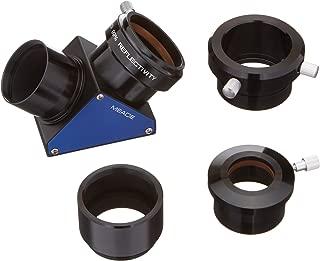 Best meade telescope battery pack Reviews